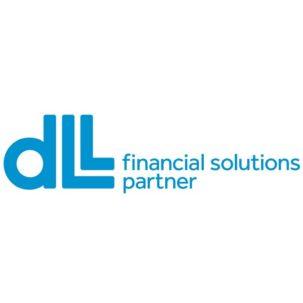 Новая программа финансирования «ДЛЛ Лизинг»